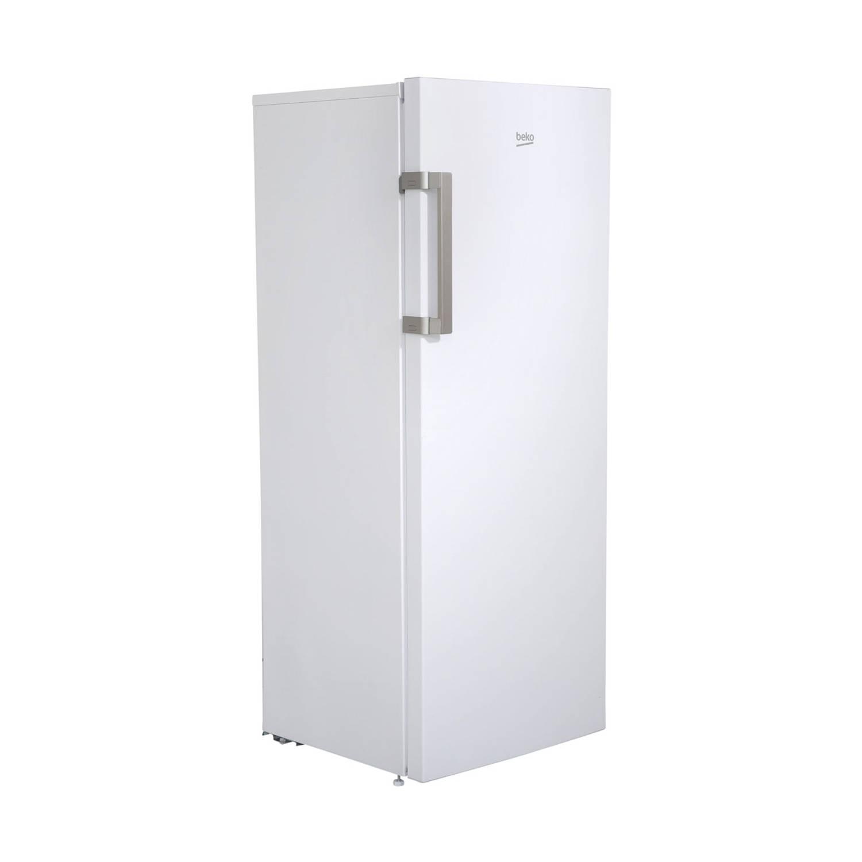 Beko RSSA290M33W koelkast - Wit