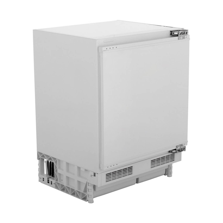 Beko BU1101 koelkast - Wit