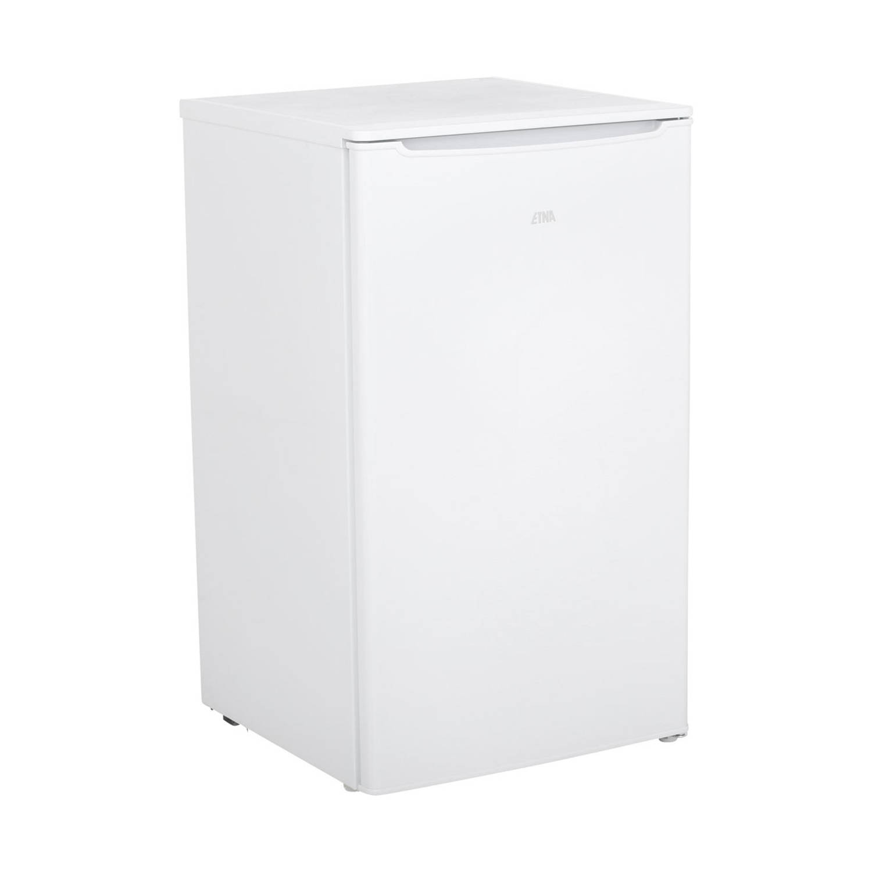ETNA KKV149WIT koelkast - Wit