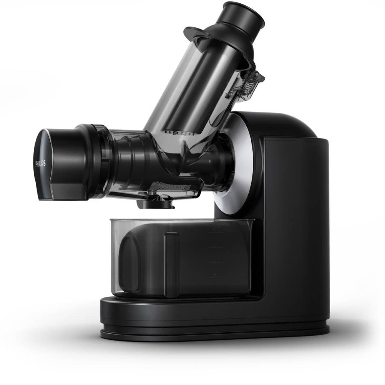 Philips sapcentrifuge - HR1889/70 - zwart