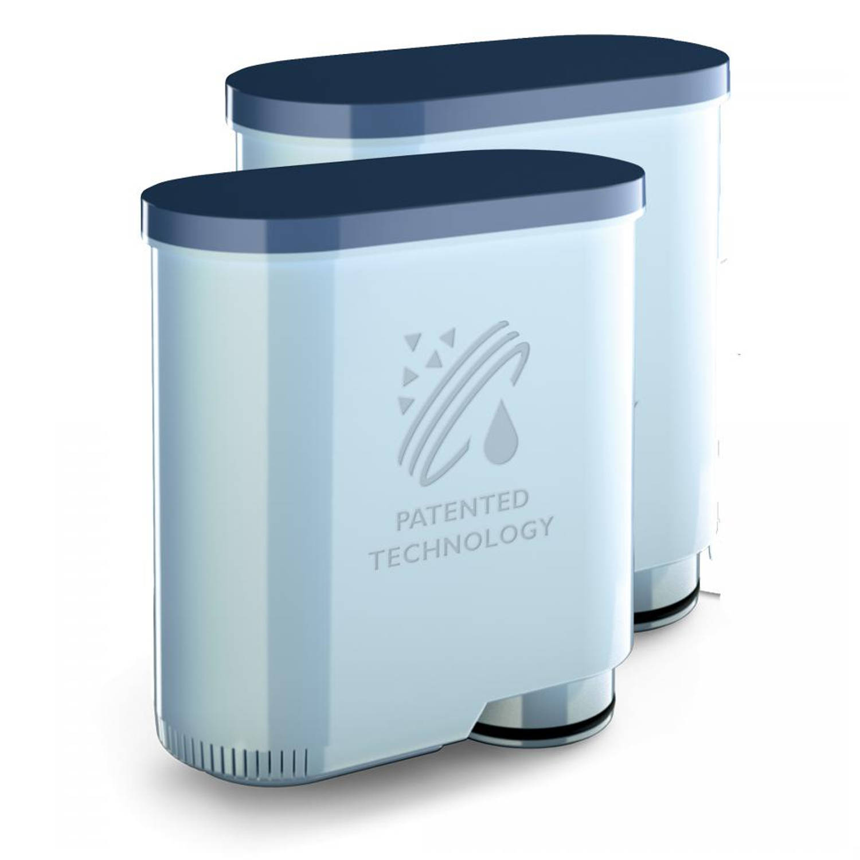 Philips kalk- en waterfilter CA6903/22