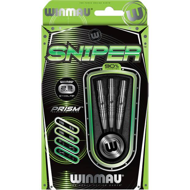 Darts Winmau Sniper 90% Tungsten 23 gram