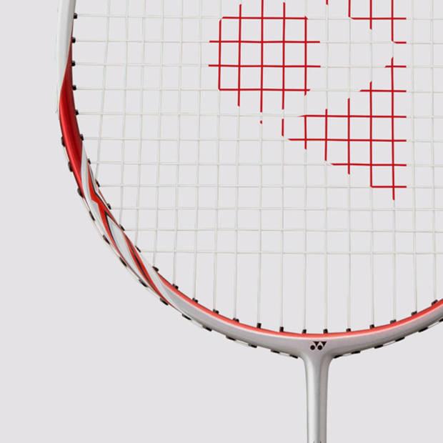 Badminton racket yonex carbonex lite
