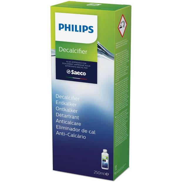 Philips espresso ontkalker CA6700/10