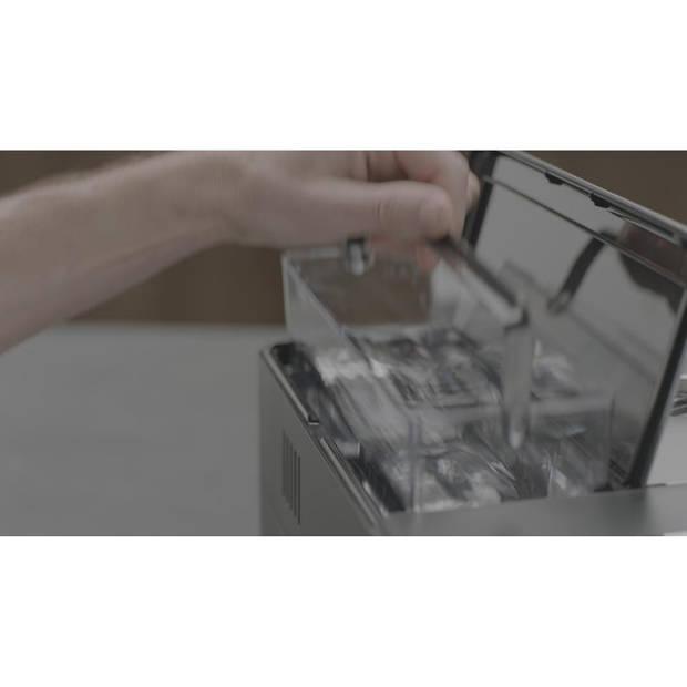 Philips espresso ontkalker CA6700/22