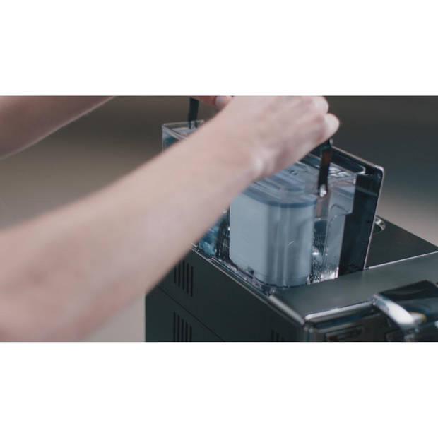 Philips kalk- en waterfilter CA6903/10