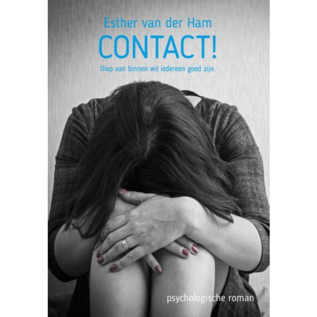 Contact!