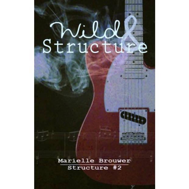 Wild & Structure - Structure