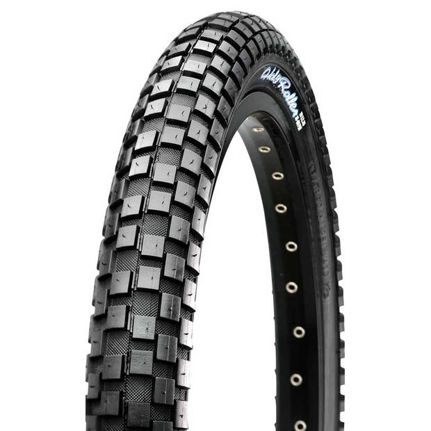 Maxxis buitenband Holy Roller 20 x 1.75 (47-406)
