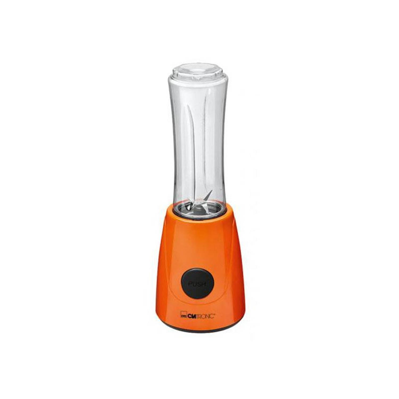 Clatronic smoothie-maker sm 3593 (oranje)