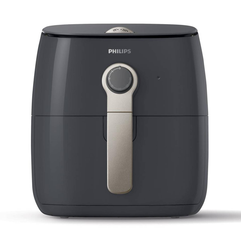 Philips Airfryer HD9621-40 Viva Cashmere Grey