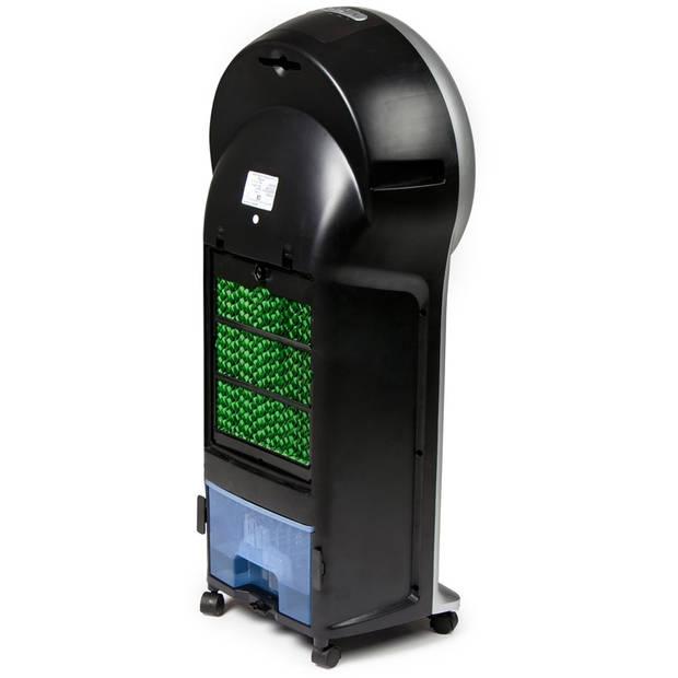 Air Cooler DO152A