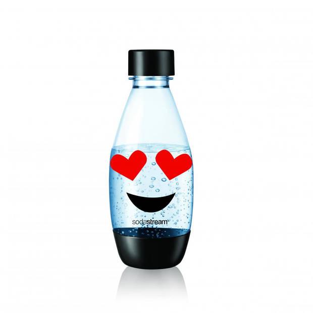SodaStream Emoji duopack flessen - 0,5 L
