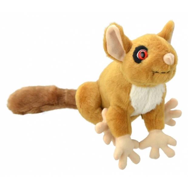 Pluche galago knuffel 40 cm