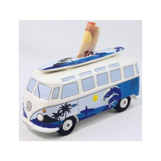 Spaarpot Volkswagen bus
