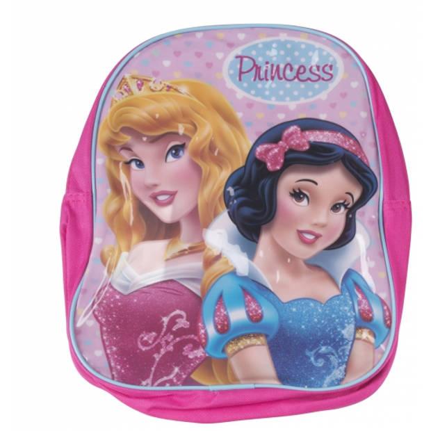Disney Princess rugtas