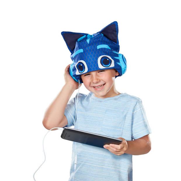 PJ Masks koptelefoon