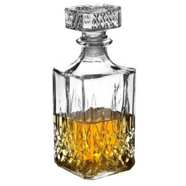Alpina Whiskey karaf