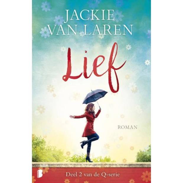 Lief - Q Serie