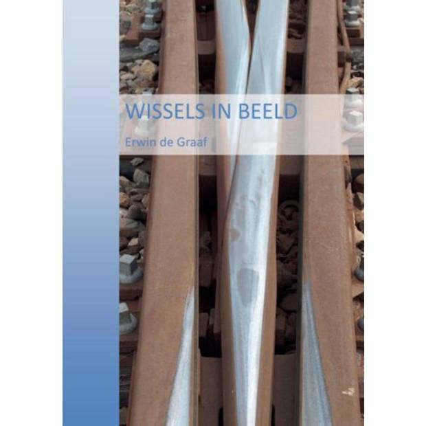 Wissels In Beeld