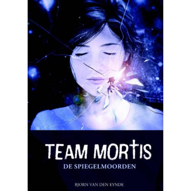 De Spiegelmoorden - Team Mortis