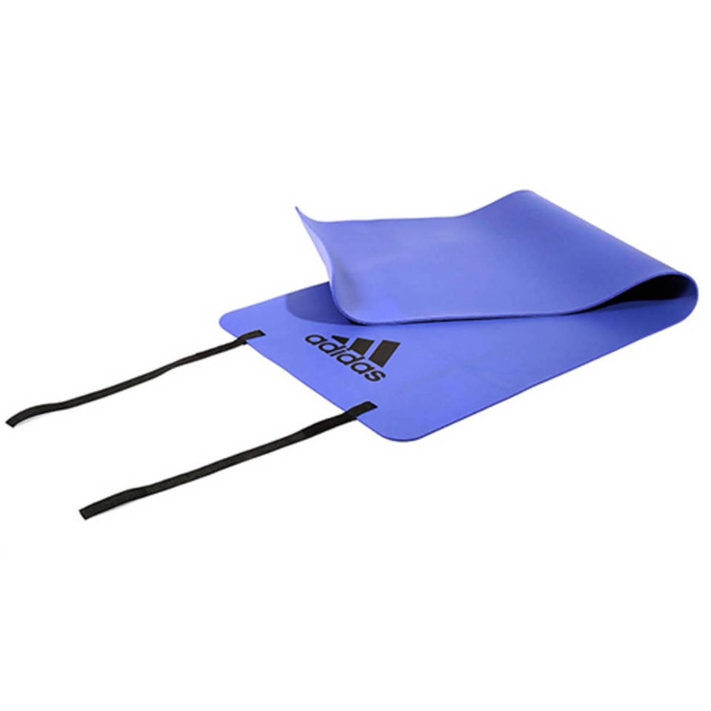 adidas Performance Training trainingsmat, »Fitness Mat Flash Purple«