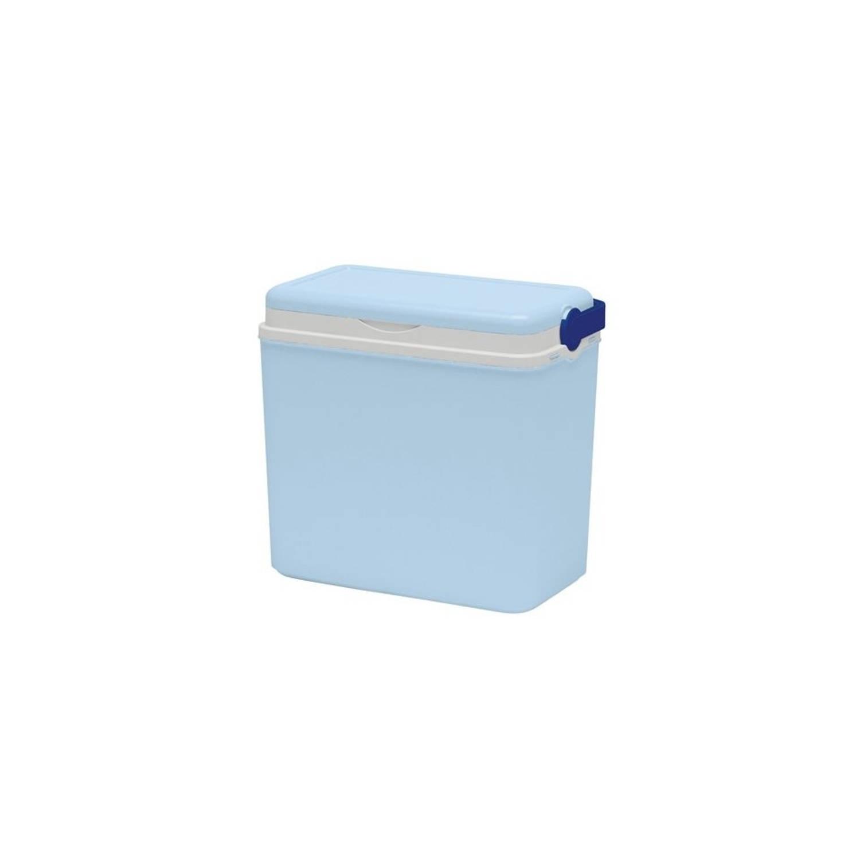 Gimeg Koelbox 24L Lichtblauw