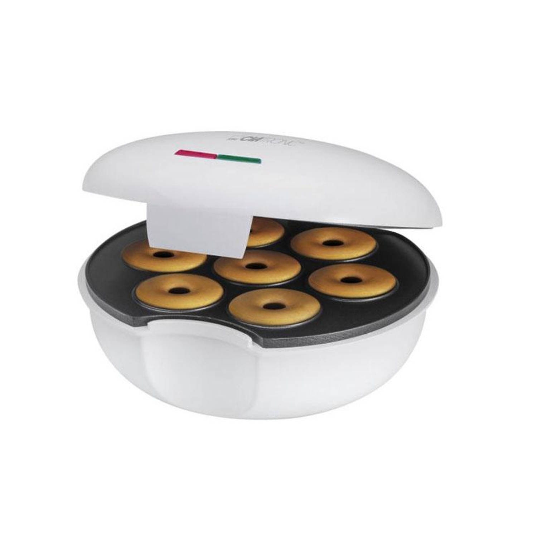 Clatronic donutmaker dm 3495