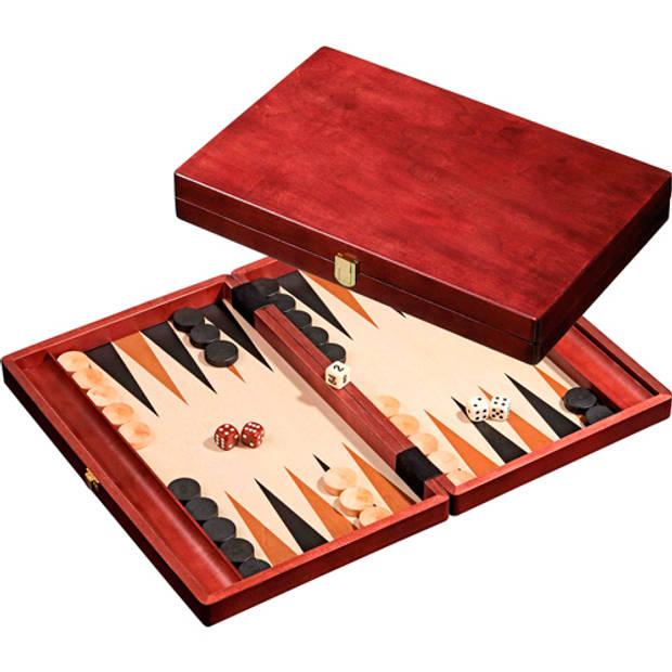 Philos backgammon kos medium 35.5x23cm