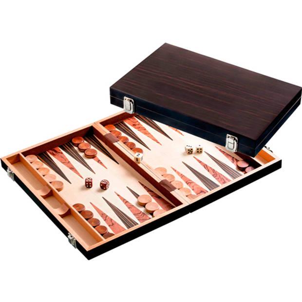 Philos backgammon chios medium 38x24cm