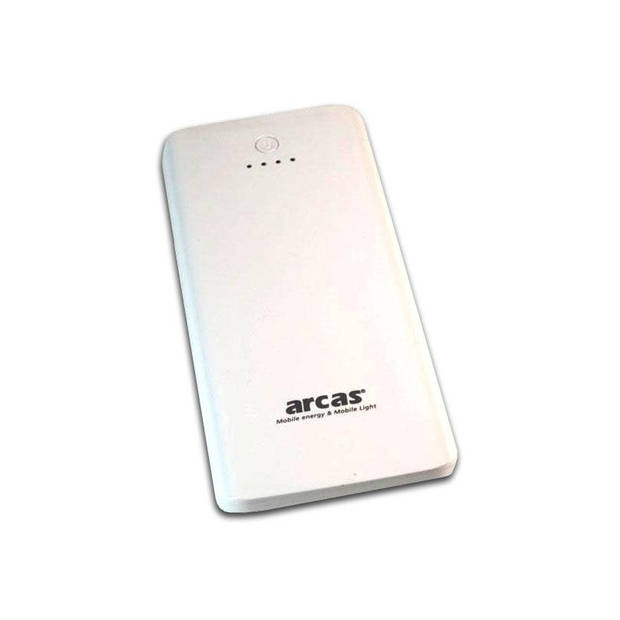 Arcas powerbank 8000mah