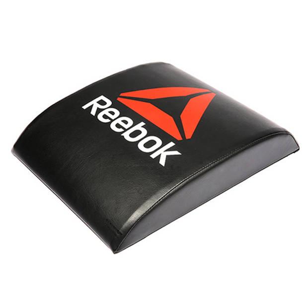 Fitness mat ab wedge reebok studio
