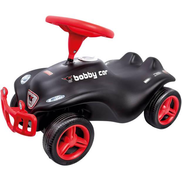 New Bobby Car Fulda