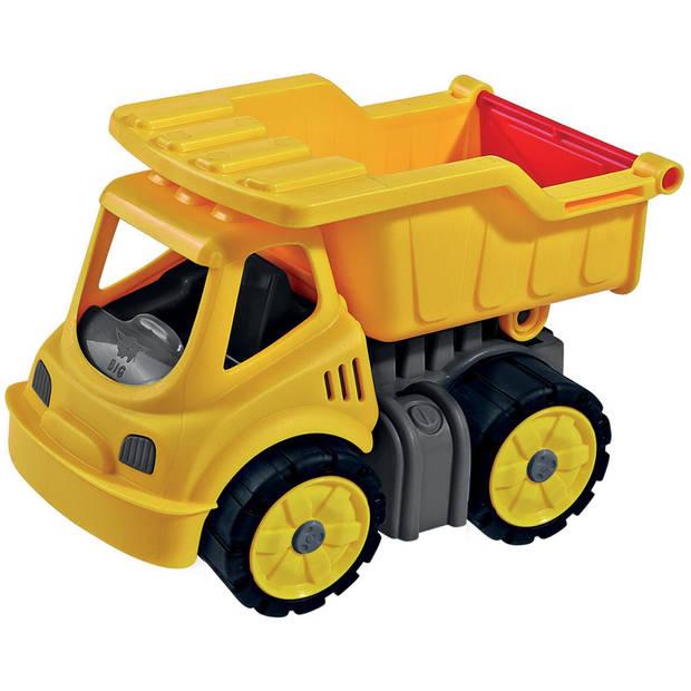 Power-Worker Mini Dumper
