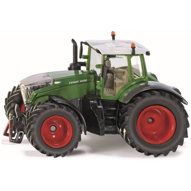 Farmer - Fendt 1050 Vario