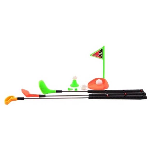 Johntoy golfset Sports Active junior