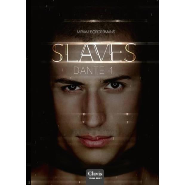 Dante 1 - Slaves