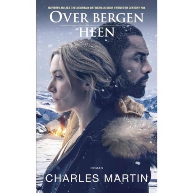 Over Bergen Heen
