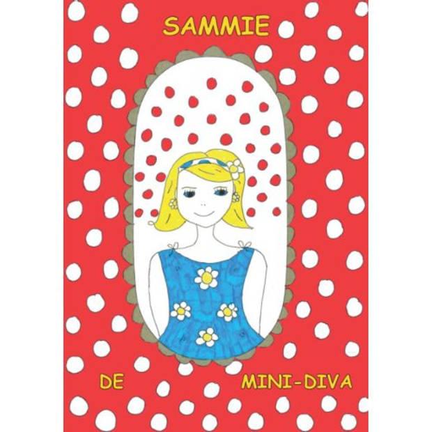 Sammie De Mini Diva