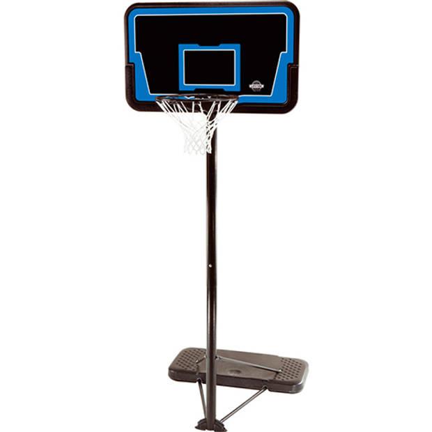 Basketbal standaard lifetime buzzer beater