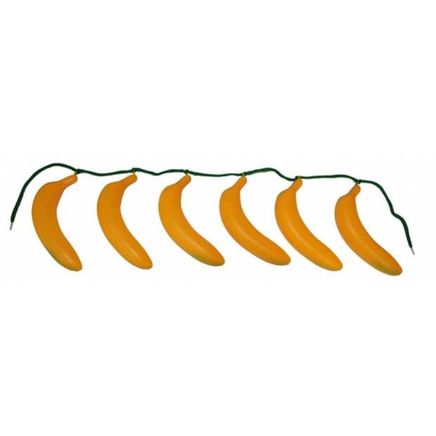 Bananen riem 94 cm