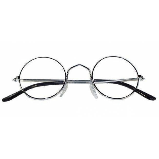 Harry nerd bril