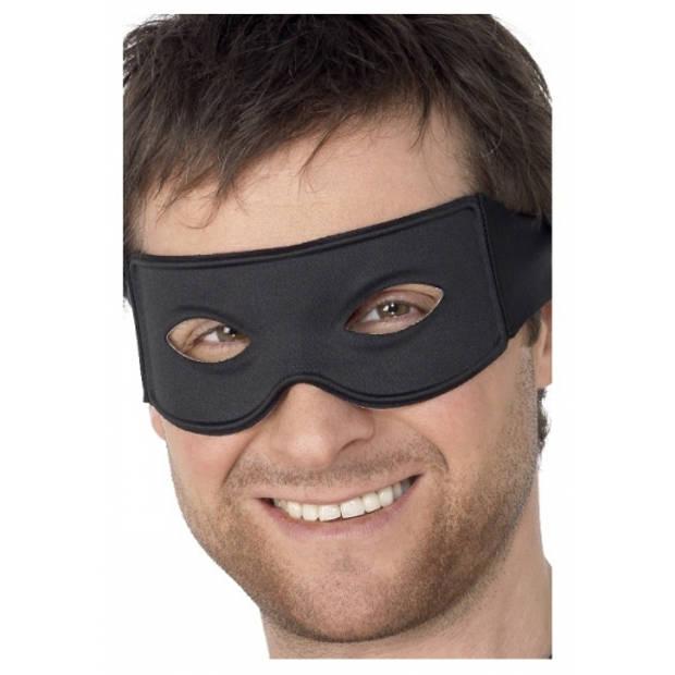 Boeven oogmaskers