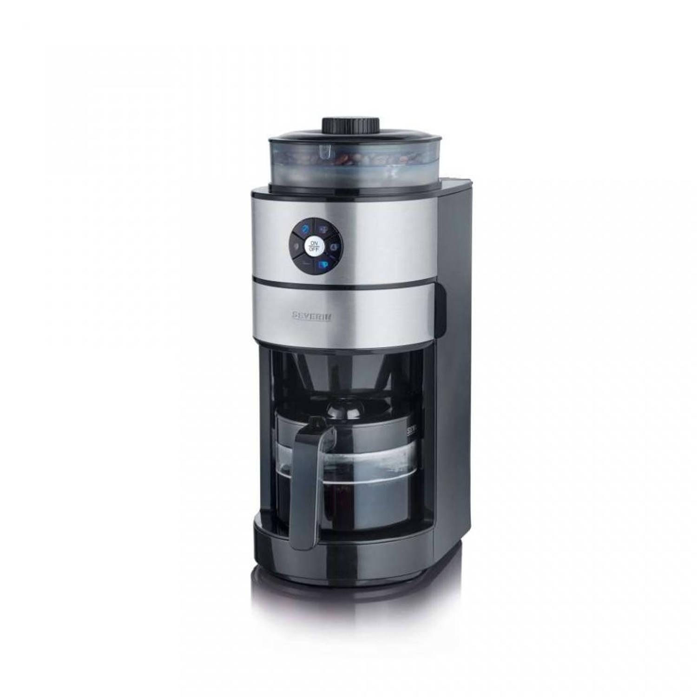 Severin koffiezetapparaat KA4811