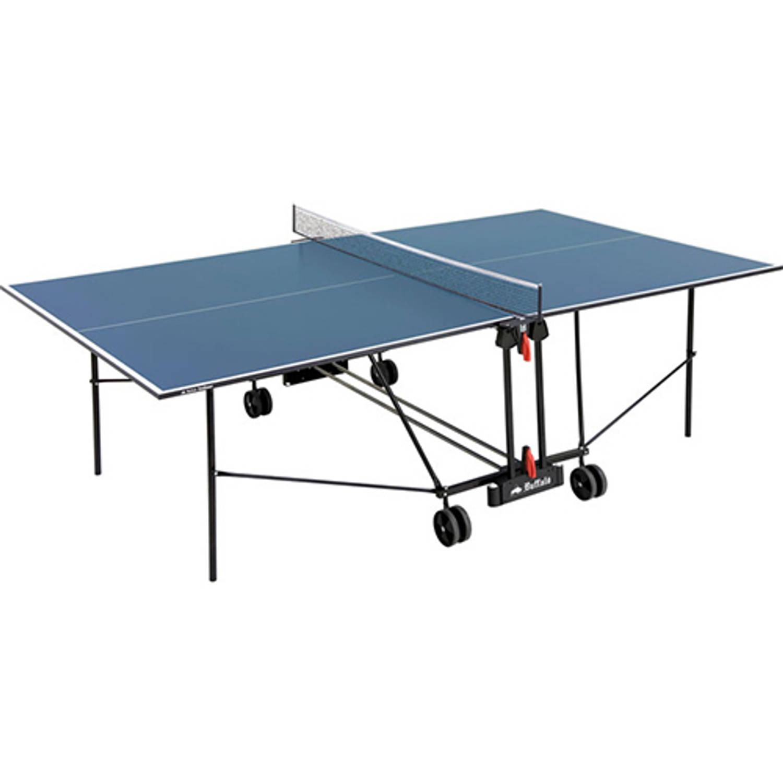 Buffalo indoor tafeltennistafel