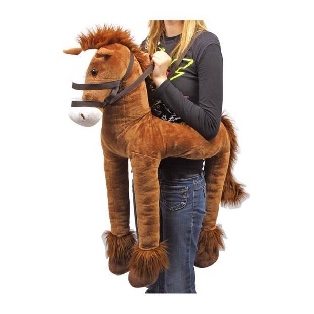 Base Toys Omhang Paard Maxi