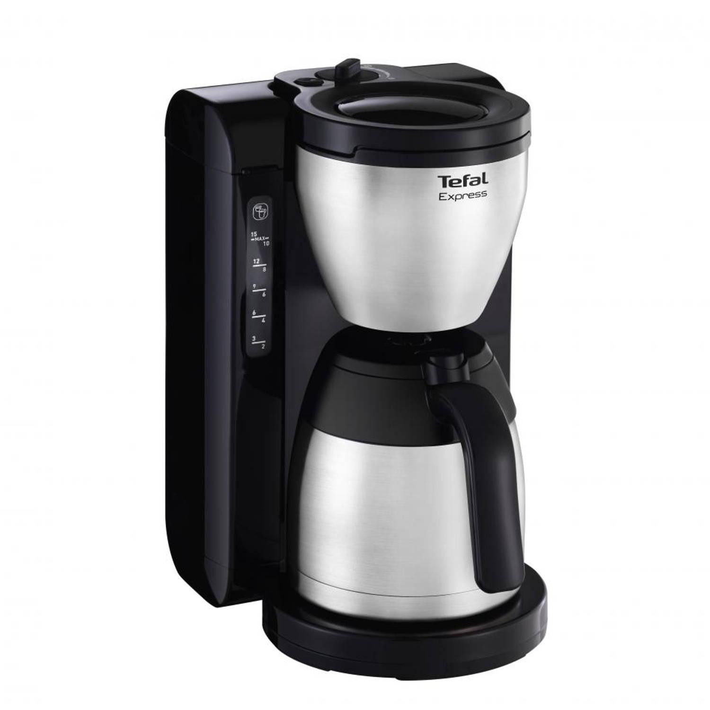 Tefal koffiezetapparaat Express CI3908