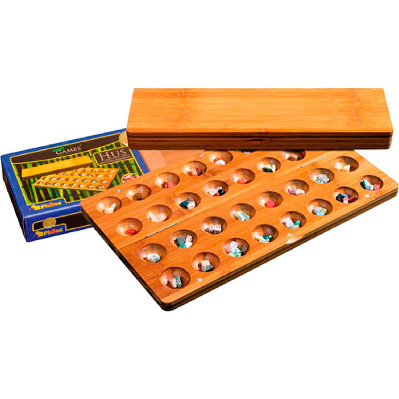 Philos Hus Bamboe Cassette 475x280mm