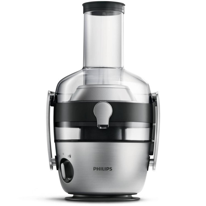 Philips HR1922-20 Avance