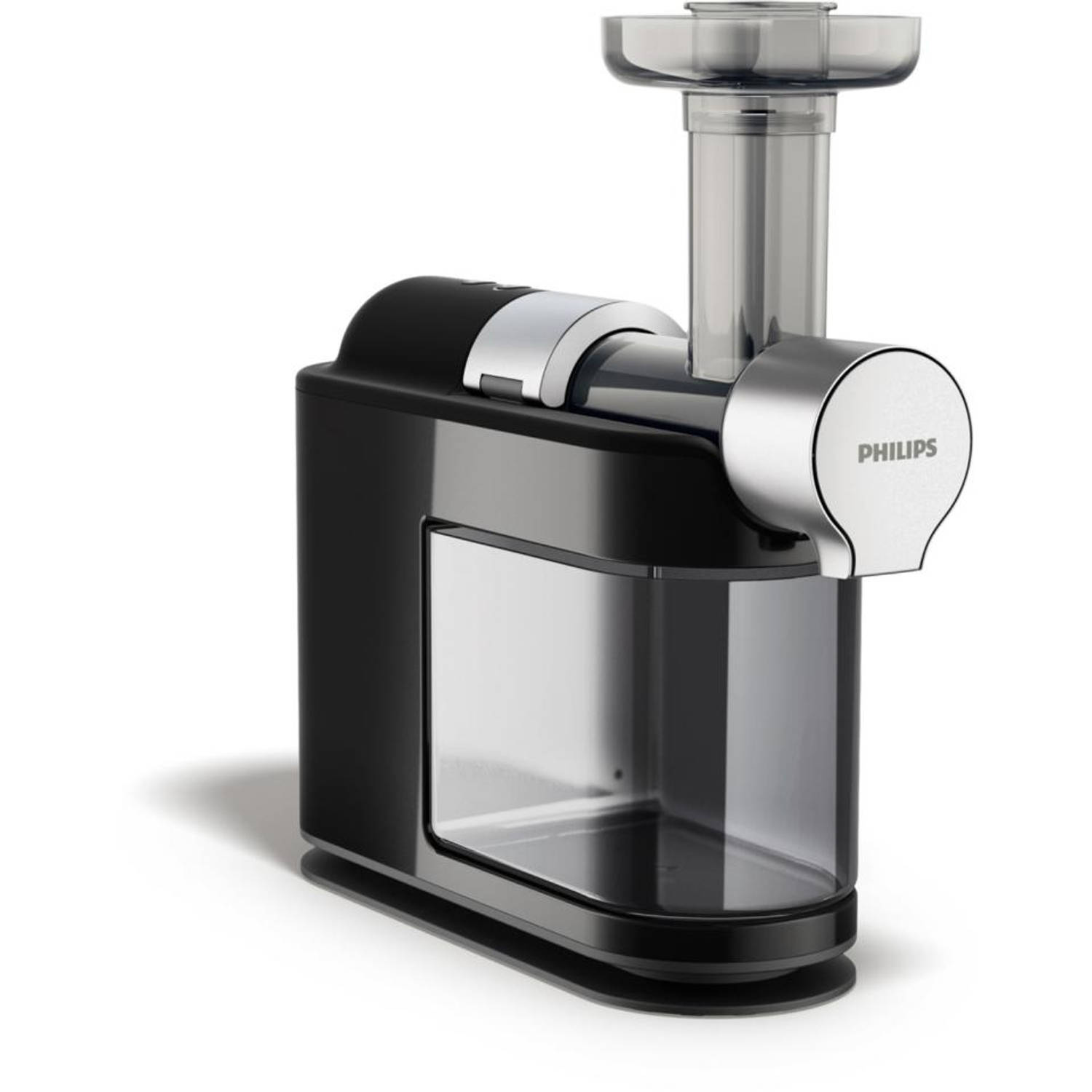 Philips Avance slowjuicer HR1946/70